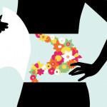 養成腸胃道健康的四個好習慣