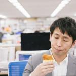 只知道埋頭工作,注定一輩子「窮忙」!日本心理諮商師教你從潛意識改善「窮體質」