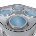 科林研發推出先進的介電層填隙技術 實現新一代元件製造