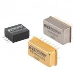 Pasternack推出新的微型表面貼裝(SMT)噪聲源產品線,現貨供應