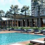 Panchshil Realty浦那旗艦住宅項目Puneshil Towers銷售強勁增長