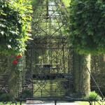 紐西蘭Tree Church成了最搶手婚禮場地