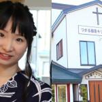 前往百分之一人信主的「福音硬土」日本宣教 林黛均:每一天都是神蹟!