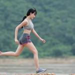 運動對心智方面的益處