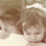 如何處理幼兒開學分離焦慮?