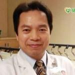 B肝致猛爆性肝炎喪命? 長期用藥與追蹤降風險