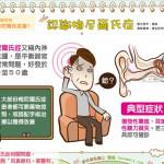認識梅尼爾氏症|認識疾病 梅尼爾氏症1