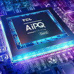 TCL在2020柏林國際消費電子展上發佈最新智能視聽處理器