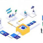 Rocketium 推出其協作設計平台的智能自動化工具 daVinci