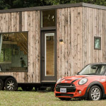 Airbnb推出每晚1美元住宿+Mini Cooper方案