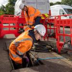 英國頻寬速度為全歐洲最慢