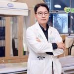 整科獲SNQ國家品質認證 陳偉華部長談安南醫院心外團隊碩果