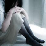 「我的婆婆殺了我…」婚後為愛辭職的她為何走上絕路?心理師揭釀成悲劇的關鍵原因