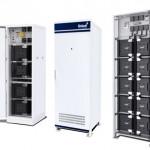Kokam 推出全新「不斷電系統」應付國際日增需求