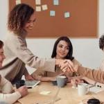 【你說的話大家都想聽】增加「說服力」的 5 個技巧,讓你成為在職場中很有份量的人