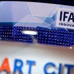 2020年IFA特別版展會將會拉開帷幕