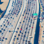 夏季瀝青路面會惡化空氣污染