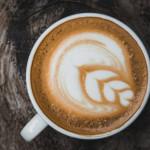 孕婦一天可攝取多少咖啡因