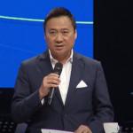 從億萬富豪到耶穌門徒 菲律賓SM集團副董事長施俊龍分享掙脫罪惡綑綁的見證