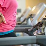 我想減肥,要做有氧運動好還是無氧運動好?