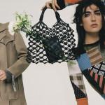 Vestiaire Collective x BCG:不斷增長的時裝二手市場背後的消費者