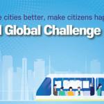 首爾市政府舉辦國際R&D比賽,尋找地鐵設施空氣質量改善技術