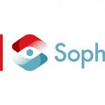 The Globe and Mail 的 Sophi.io 贏得著名的網上新聞獎