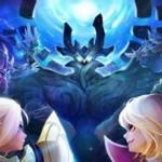 著名的幻想角色扮演遊戲《魔靈召喚》在 AppGallery 上推出新的遊戲玩法及功能