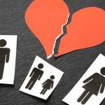 「恭喜妳離婚了」這是什麼家庭醫師,竟然恭喜病人離婚了?