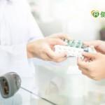 學名藥跟原廠藥的療效真的有差嗎? 消基會教你保障用藥安全