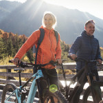 成功提早退休者大多有這些財務習慣