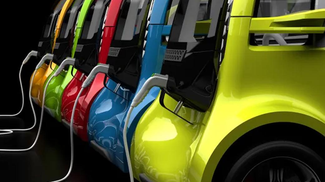 電動汽車真的能解決污染問題嗎?
