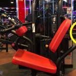 練腿可以瘦嗎? 要怎麼練才能不受傷又有效?