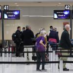 全球最強護照排名 紐西蘭奪冠