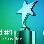 投票結果出爐,FP Markets 獲選為 2020 年「全球最佳價值外匯經紀商」