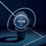 宇舶錶推出 Big Bang e 歐洲冠軍聯賽腕錶
