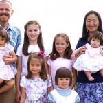 YouTuber「老外爸爸」的呼召  Stephen鼓勵父親們活出豐富卓越的生活