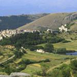 義大利村落祭出高額獎勵吸引外地人定居
