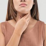 4秋冬季節喉嚨癢好難受 4食物保養效果佳