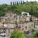 在西西里島小鎮置產 只要1歐元