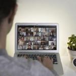 虛擬共享工作空間,讓你工作更有效率