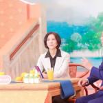 新華絲路:中國西南部重慶忠縣成功舉辦大型文旅推介會