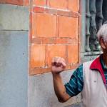 【報橘專訪】蝴蝶、燕子都歸巢了!「忠寮社區」十年再生有成,重現大屯山腳下的百年風華