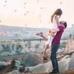 美國心理分析師:終身伴侶必備的 5 個特質,觀察他在衝突中的樣子最準