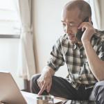 求職者在履歷中易犯的最嚴重錯誤