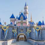 迪士尼樂園鮮為人知的有趣小秘密