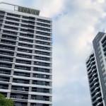 【報橘專訪】台北市首座「智慧公宅」入住滿八個月!每人租金狂降 4 千,開「居住正義」第一步