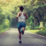 到底要先跑步再重訓,還是先重訓再跑步?