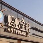上海,今年最大的IPO市場