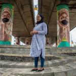幫助奈及利亞婦女心理健康
